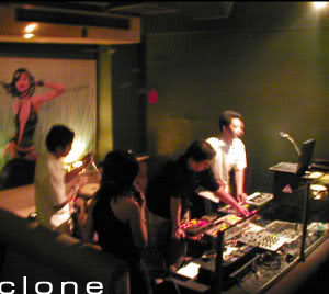 04-clone-yumi