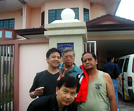 sold-sibu-msnhouse.jpg