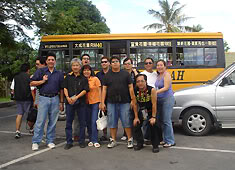 sold-sibu-schoolbus.jpg