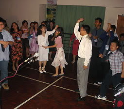sold-sibu-youthdancing.jpg