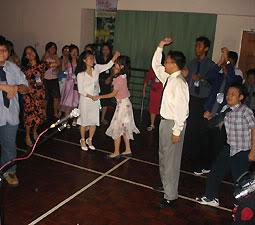 sold-sibu-youthdancing.jpg