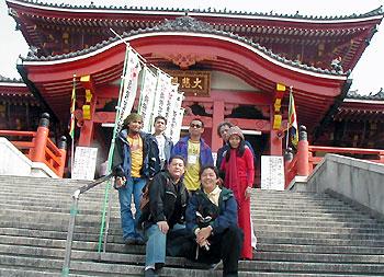 a42-temple.jpg
