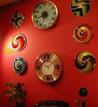 a42-clocks.jpg