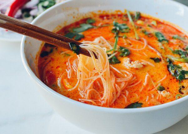 coconut-curry-noodle-soup-11.jpg
