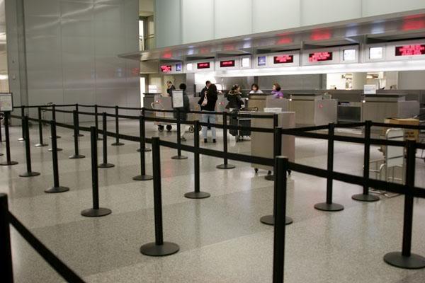 SFO-airport.jpg