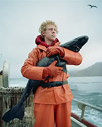 alaskan_fisherman