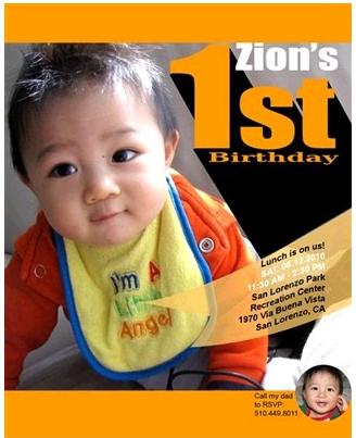 zion-1stbday-invite